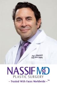 Dr. Paul S. Nassif, M.D.