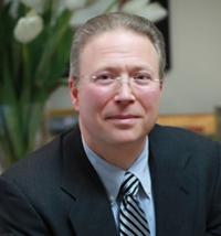 Dr. Stephen M. Evangelisti