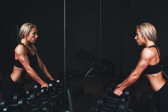 When To Exercise After A Rhinoplasty?